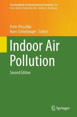 Indoor Air Pollution - Peter Pluschke