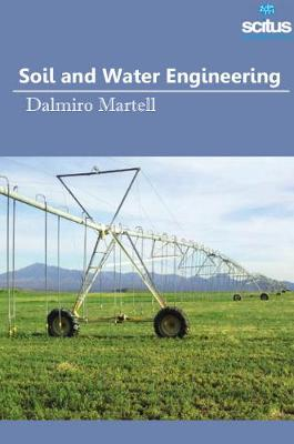 Soil & Water Engineering - Dalmiro Martell