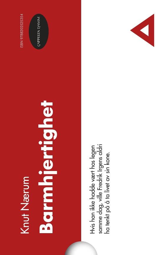 Barmhjertighet PDF ePub