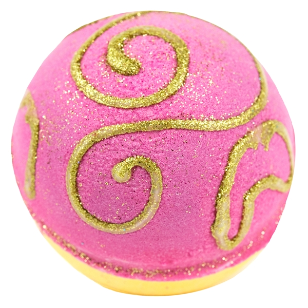 Bath Bauble Bath Blaster - Bomb Cosmetics