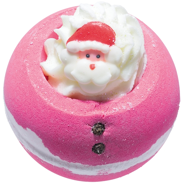 Father Blissmas Bath Blaster - Bomb Cosmetics