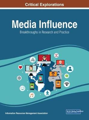 Media Influence - Information Resources Management Association