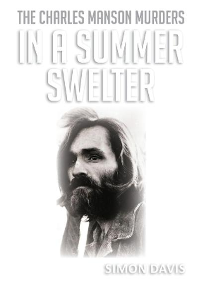 In A Summer Swelter - Simon Davis