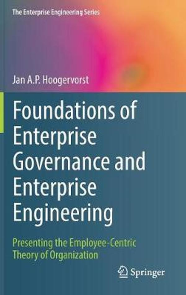 foundations of theory of organizations Foundations of employee motivation alderfers erg theory ergtheory foundations of organizational behavior author:.