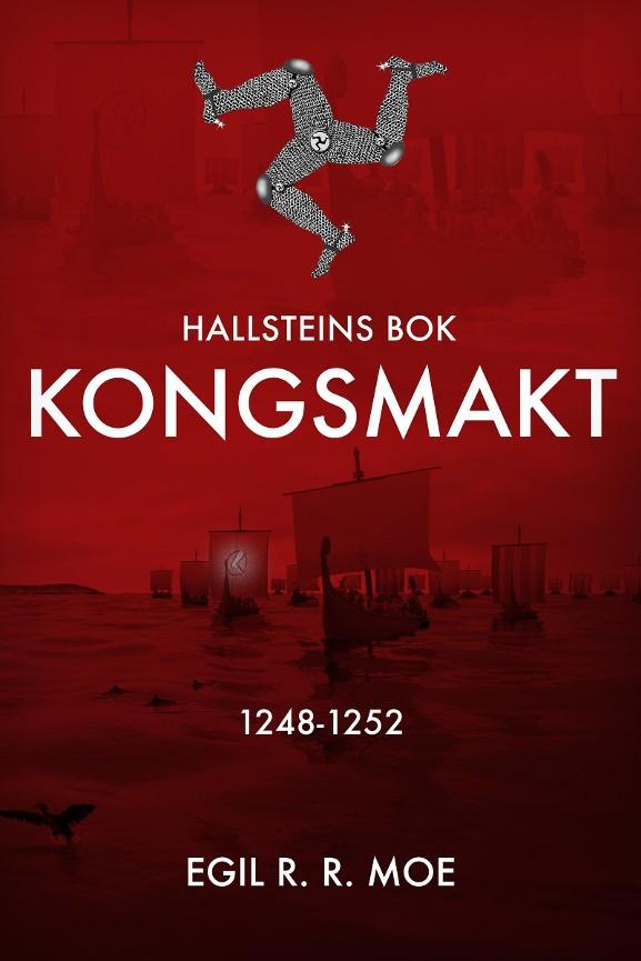 Kongsmakt 1248-1252 PDF ePub