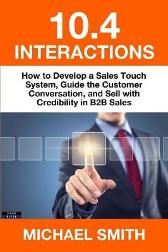 10.4 Interactions - Michael Smith