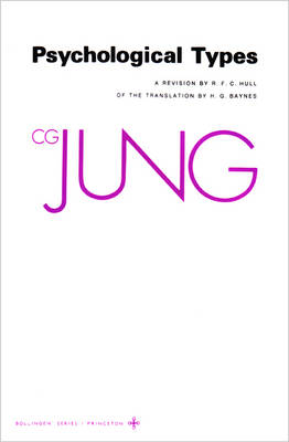 The Collected Works of C.G. Jung - C. G. Jung