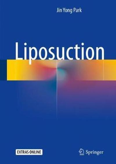 Liposuction - Jin Yong Park