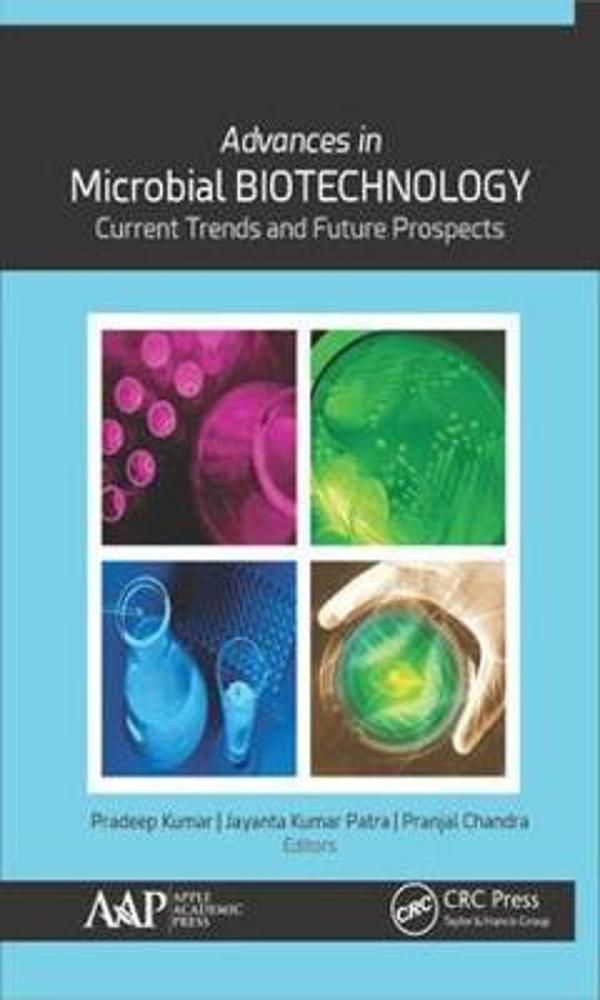 current status and future prospects of food biotechnology Biotechnology conferences, euro biotechnology conferences 2019 will bring academicians and industrialist from uk,europe, usa and middle east, japan, asia, australia, canada current status and future prospects of food biotechnology de novo sequencing dental applications.