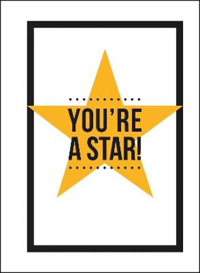 You're a Star -