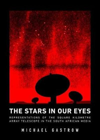 The stars in our eyes - Michael Gastrow