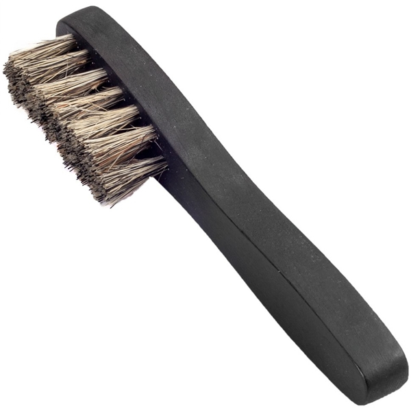 Small Beard & Moustache Brush - Sailor's