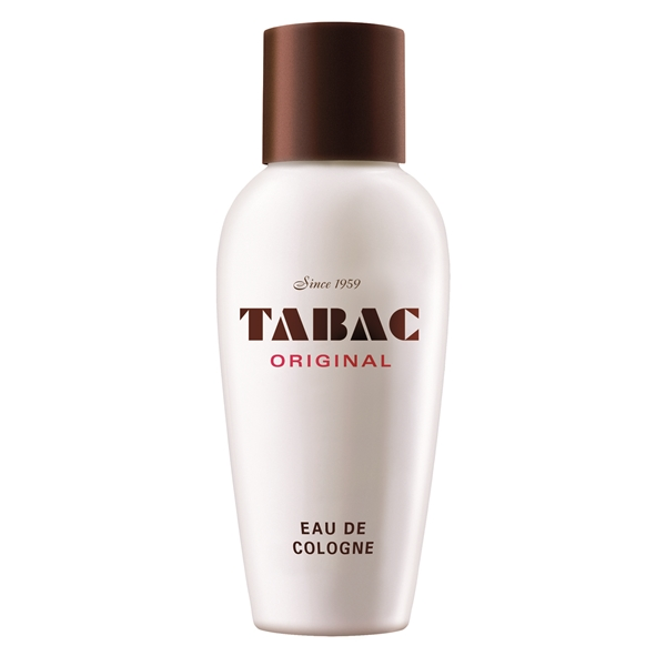 Tabac - Eau de cologne (Edc) Spray - Tabac