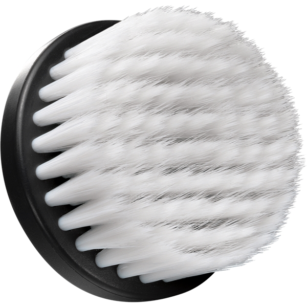 FC2000 - Replacement Brush Sensitive - Remington