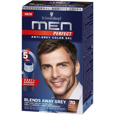 Men Perfect - Schwarzkopf