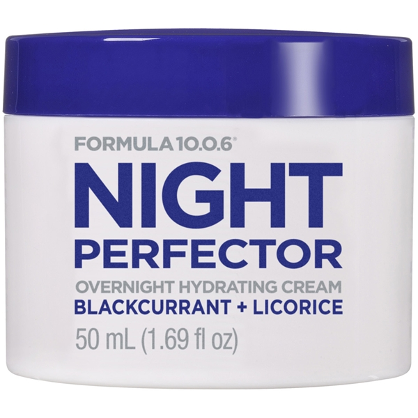 Night Perfector - Formula 10.0.6