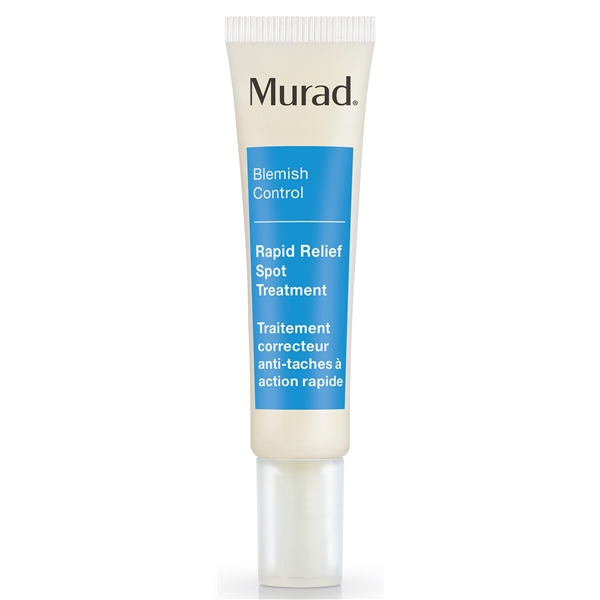 Rapid Relief Spot Treatment - Murad