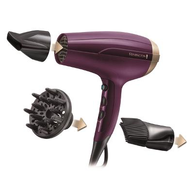 D5219 Your Style Dryer Kit - Remington