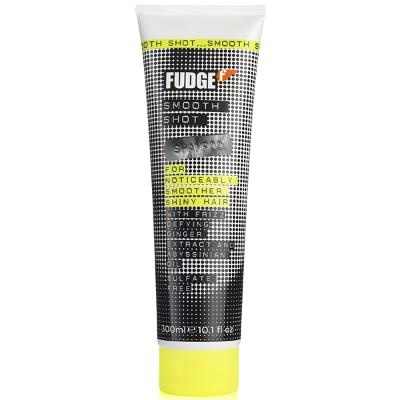Smooth Shot Shampoo - Fudge