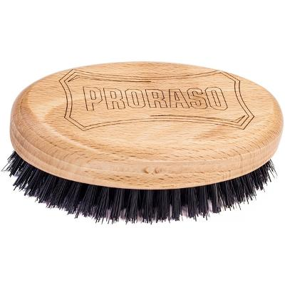 Proraso Brush Military Style - Proraso