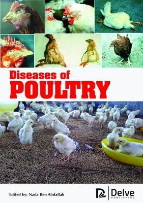 Diseases of Poultry - Nada Ben Abdallah