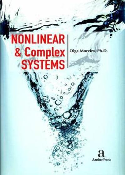 Nonlinear & Complex Systems - Olga Moreira