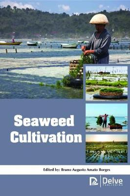 Seaweed Cultivation - Bruno Augusto Amato Borges