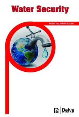 Water Security - Judith Rosales