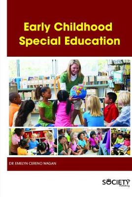 Early Childhood Special Education - Emelyn Cereno Wagan