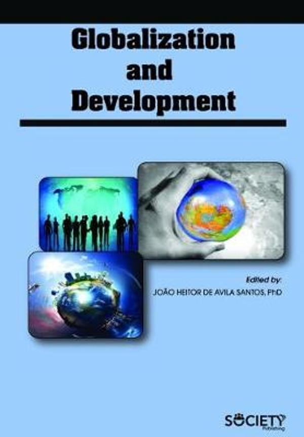 development and globalization On the rise: the global economy enjoys a synchronised upswing mar 16th 2017, 9:33 from print edition the past decade has been marked by a series of false economic dawns.