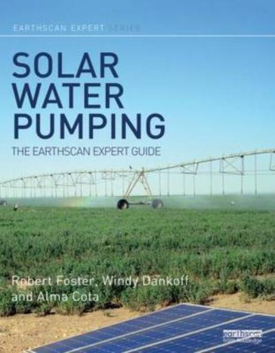 Solar Water Pumping - Robert Foster
