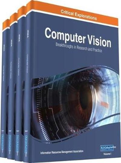 Computer Vision - Information Resources Management Association