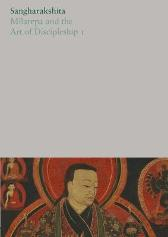 Milarepa and the Art of Discipleship I - Sangharakshita