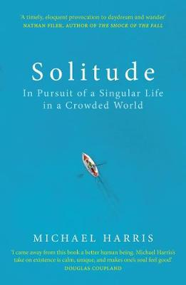 Solitude - Michael Harris