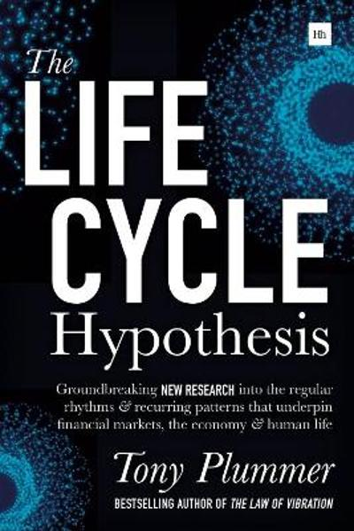 The Life Cycle Hypothesis - Tony Plummer