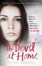 The Devil At Home - Rachel Williams