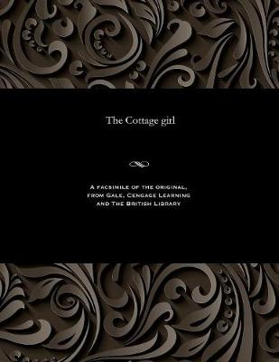 The Cottage Girl - Various