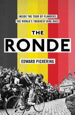 The Ronde - Edward Pickering