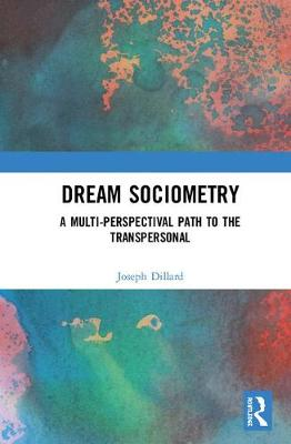 Dream Sociometry - Joseph Dillard