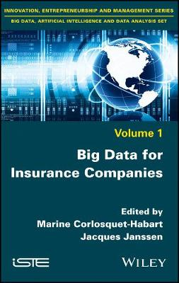 Big Data for Insurance Companies - Marine Corlosquet-Habart