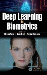 Deep Learning in Biometrics - Mayank Vatsa Richa Singh Angshul Majumdar