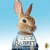 Peter Rabbit: Based on the Major New Movie - Frederick Warne Emilia Fox
