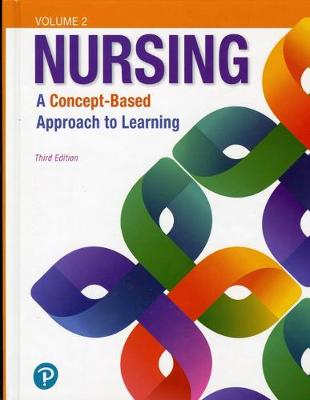Nursing - Pearson Education