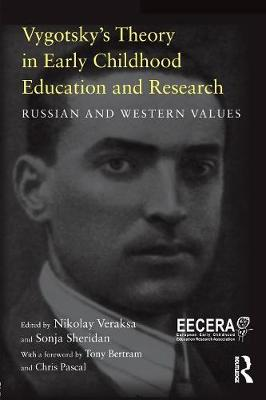 Vygotsky's Theory in Early Childhood Education and Research - Nikolay Veraksa