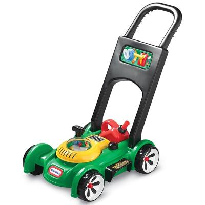 Little Tikes Gressklipper - Little Tikes