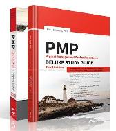 PMP: Project Management Professional Exam Certification Kit - Kim Heldman