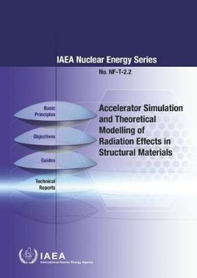 Accelerator Simulation and Theoretical Modelling of Radiation Effects (SMoRE) - IAEA