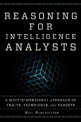 handbook of scientific methods of inquiry for intelligence analysis pdf