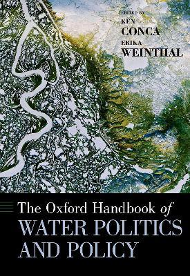 oxford handbook of political theory pdf