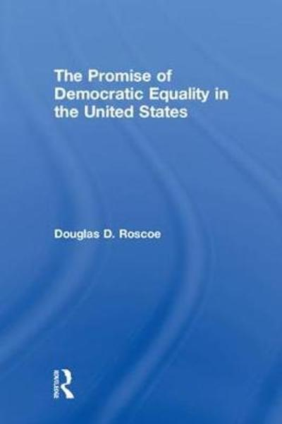 an analysis of the issue of equality in the modern world Certainly, the movement for full equality has come incredibly far in a short period of time - from the first-ever lgbt-inclusive hate crimes law congress passed in 2009, to executive orders prohibiting discrimination by federal contractors in 2014, to nationwide marriage equality in 2015.